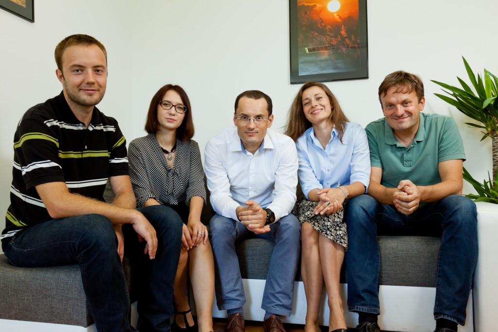 TICM tim_upravljanje ljudskim potencijalima