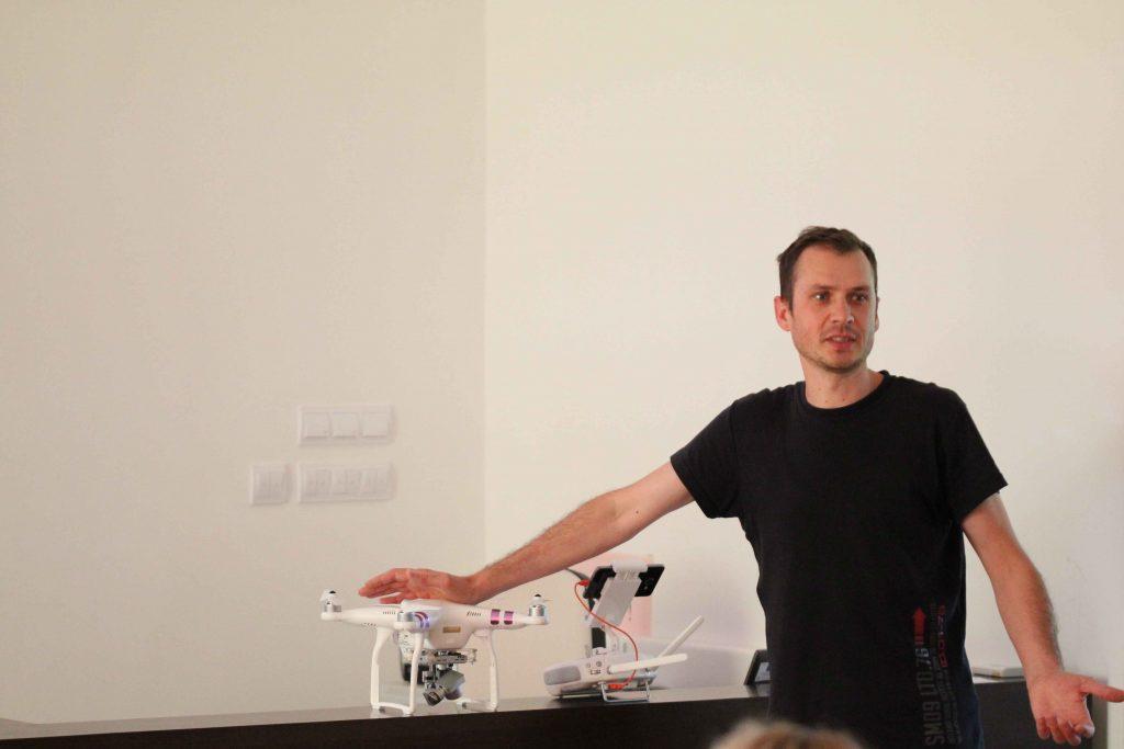 Danijel Kozar