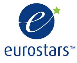 Eurostars_logo