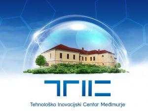 Tehnološko-inovacijski centar Međimurje (TICM) od 2010. godine djeluje kao dio Centra znanja Međimurske županije u bivšoj vojarni u Čakovcu.