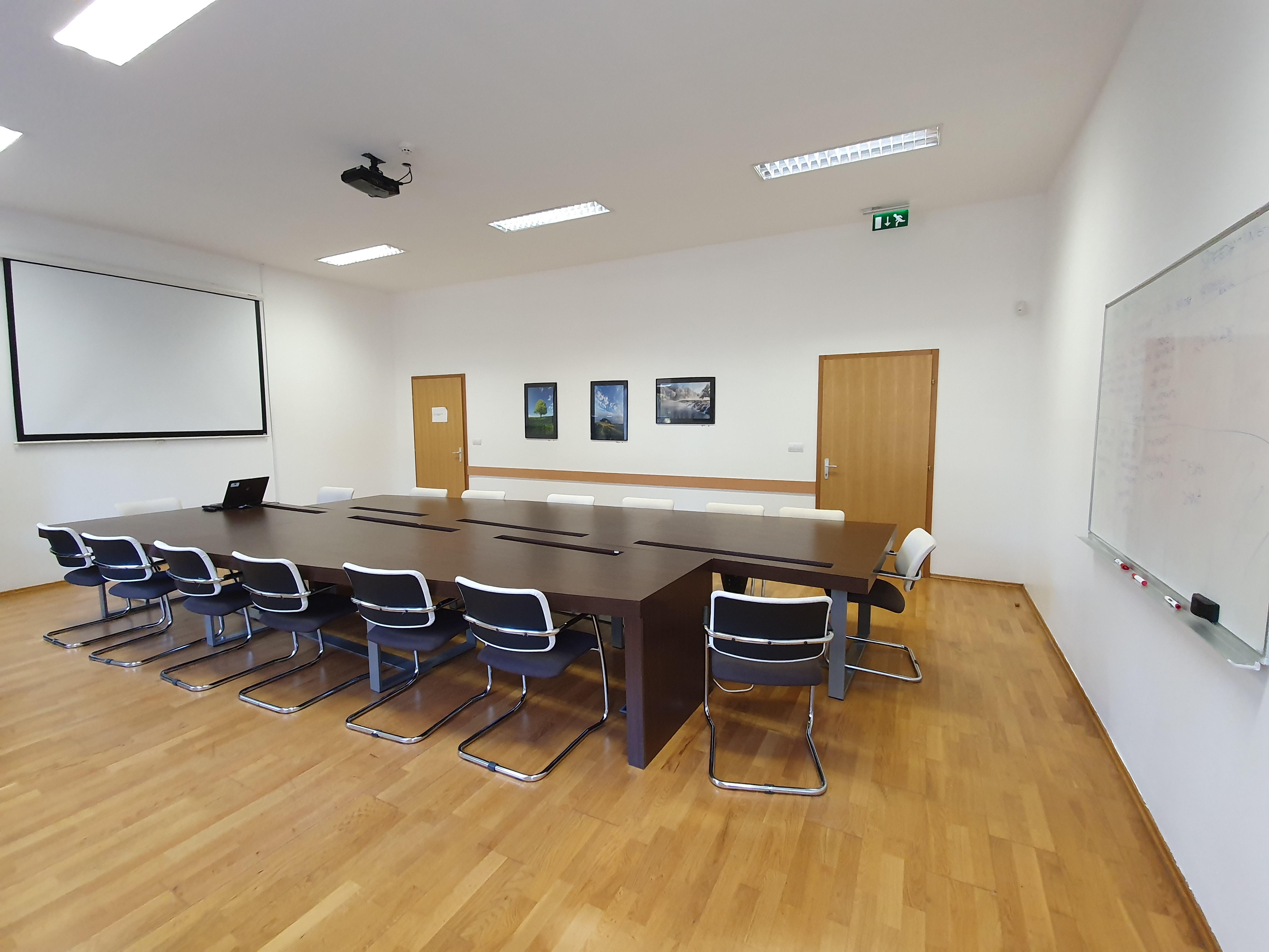 web stranice za najbolje sastanke 2012 je ležerno druženje